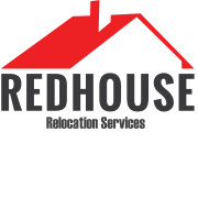 Redhouse Relocation's Company logo